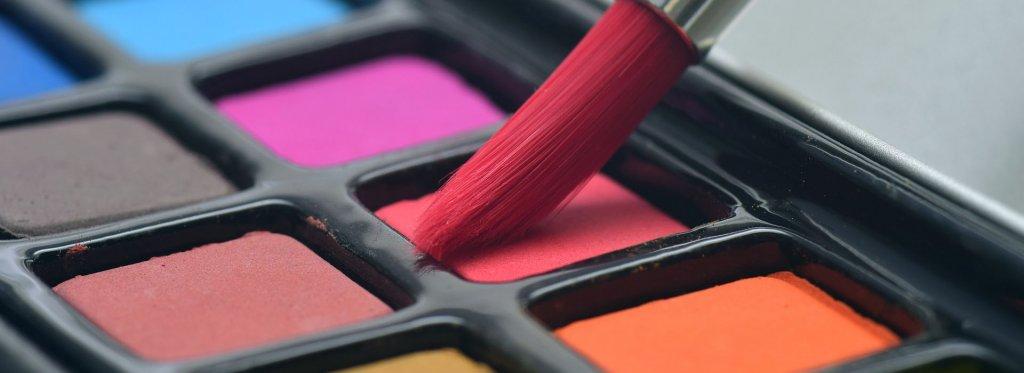 באיזה צבע העסק שלך?
