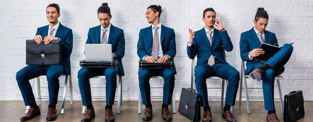 התשובות לשאלות הקשות בראיונות עבודה