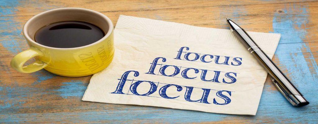 חשיפה – מנטורינג עסקי יעזור לך לגלות מה יביא לך הצלחה אדירה